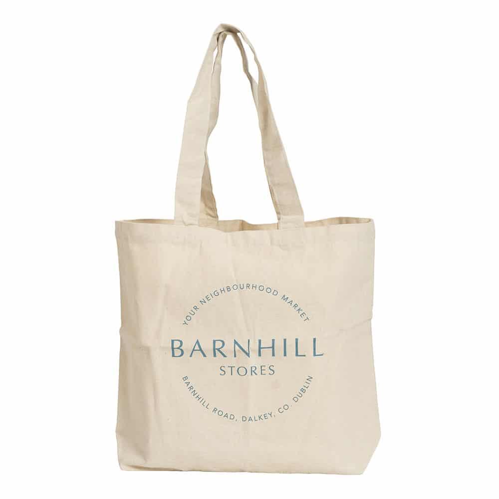 Corrigans | Butchers bag | Bagpint.ie
